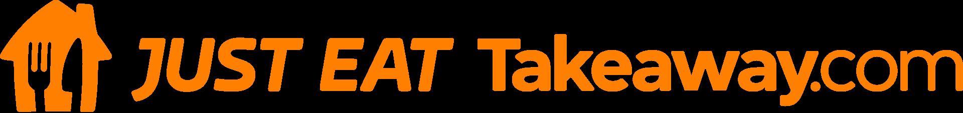 Just Eat Takeaway