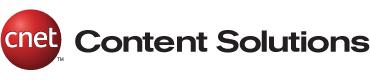 1WorldSync Content Solutions