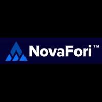 NovaFori