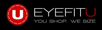 EyeFitU