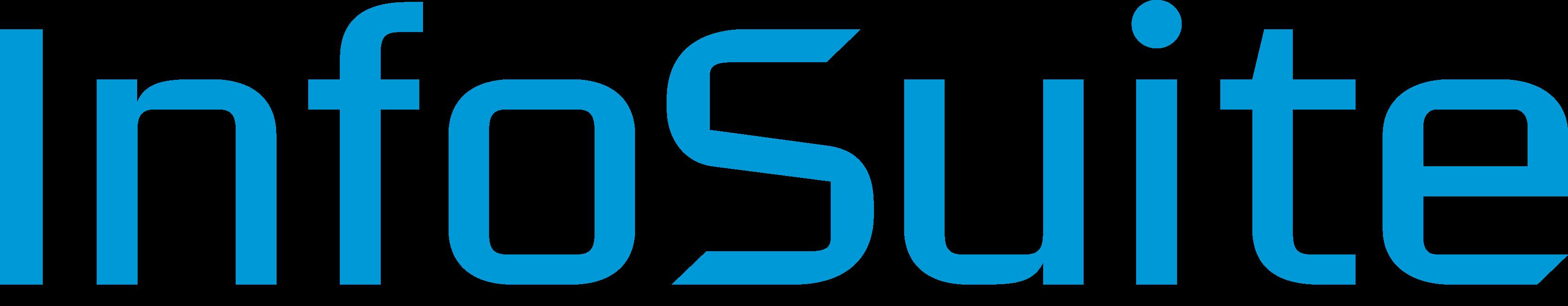 InfoSuite A/S