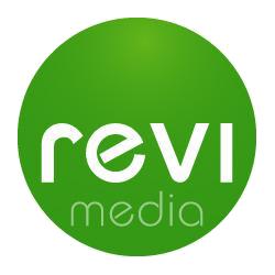 ReviMedia
