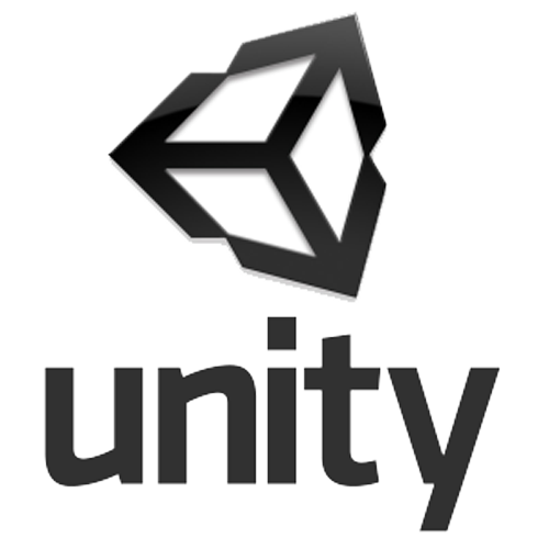 unity technologies job opportunities