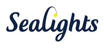 SeaLights